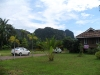 house for sale in krabi