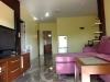 krabi-house-for-sale-08