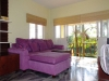 krabi-house-for-sale-09