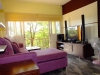 krabi-house-for-sale-10