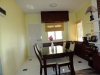krabi-house-for-sale-13