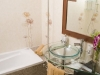 2-bed-home-rent-banchongpli-09