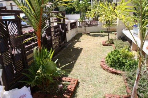 house for sale ao nang