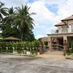 krabi house for sale or rent