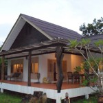 house for rent krabi