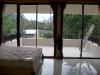 ao-nang-house2-07