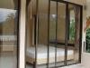 ao-nang-house2-09