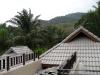 ao-nang-house2-14