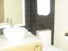 condominium-for-sale-jan10-04