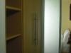 condominium-for-sale-jan10-05
