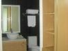 condominium-for-sale-jan10-06