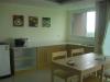 condominium-for-sale-jan10-11