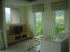 condominium-for-sale-jan10-12