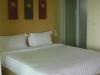 condominium-for-sale-jan10-13