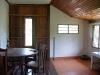 house for sale in krabi