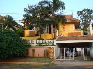 krabi house for sale