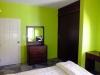 krabi-house-for-sale-03