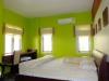 krabi-house-for-sale-04
