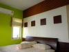 krabi-house-for-sale-05