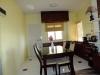 krabi-house-for-sale-13