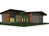 print_page_for_new_house_color_6_low_angle_1