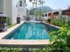 villa_rental_011