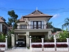 villa_rental_021