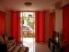 House for rent krabi