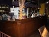 ao-nang-restaurant01