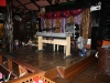 ao-nang-restaurant02