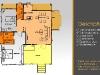 Villa D Plan
