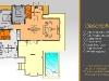 Villa B Plan