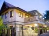 2-bed-home-rent-banchongpli-01