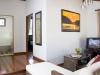 2-bed-home-rent-banchongpli-02