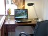 2-bed-home-rent-banchongpli-03