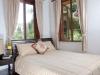 2-bed-home-rent-banchongpli-05