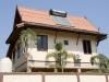 2-bed-home-rent-banchongpli-08