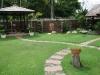 garden-house-11may-01
