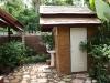 garden-house-11may-10