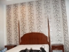 house for rent in krabi