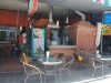 ao-nang-restaurant03
