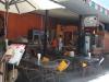 ao-nang-restaurant04
