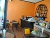 ao-nang-restaurant06