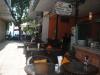 ao-nang-restaurant11